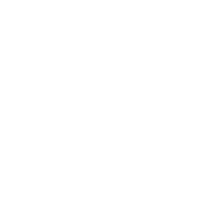 reduction in length of stay