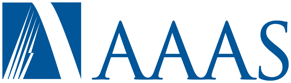 American_Association_for_the_Advancement_of_Science_logo